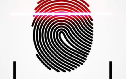 手機指紋模組測試,屏下指紋識別的優缺點