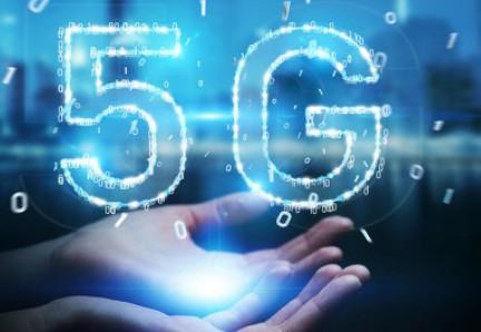 "OPPO總裁表示將不斷創新技術研發,打造""萬物互融""的全新智能體驗"