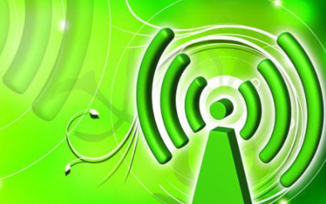 Wi-Fi和WLAN傻傻分不清,它们的区别是什么