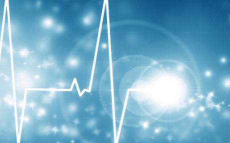 led柔性屏是什么,它的应用场景是什么
