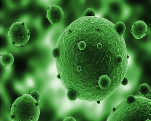 將AI和數據分析聯系:以找到新冠病毒的治療方法