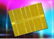 DRAM芯片現貨市場價格持續下降,將會危害到韓國芯片制造商