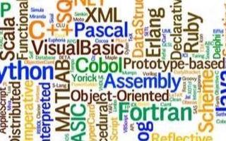 2020年软硬件有什么值得学习的新技术