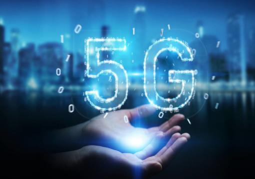 美國修改禁令將加速5G發展,聯發科或將收益