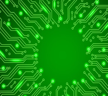 PCB电路板能有效抑制电磁干扰