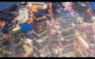 """中國移動肖善鵬:ICT已成社會發展的""""地基"""""""
