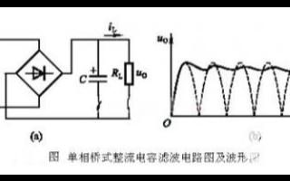 电容在电路中究竟有多少种应用,一一盘点