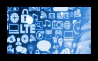 資訊:華為5G手機Q1國內市占率55.4% 出貨...