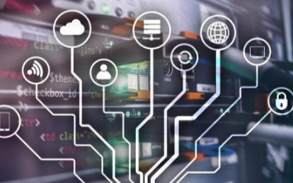 簡述物聯網技術在化工行業中的應用