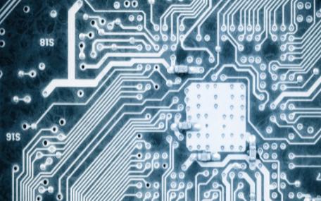 在没有综合工具情况下,如何设计数字电路?