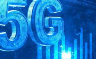 資訊:中國聯通和中興通訊簽署6G戰略協議