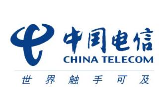 中國電信聯手華為引領5G超級上行網絡服務,垂直行業應用將迎來井噴