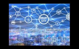 建設智能電網是未來我國能源可持續發展的需要