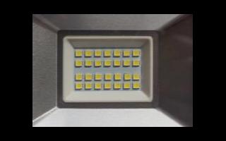 LED常见的故障及解决方法