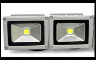 LED燈條的選購要點