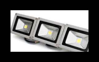 LED燈怎么保存