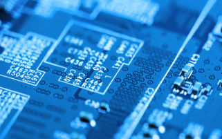 ARM芯片的應用和選型資料詳細說明