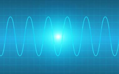 EMC概念介绍:EMI和EMS
