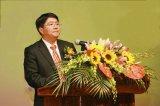 """中國電信蔡康:首次提出""""5G+原生""""概念框架和技術體系"""