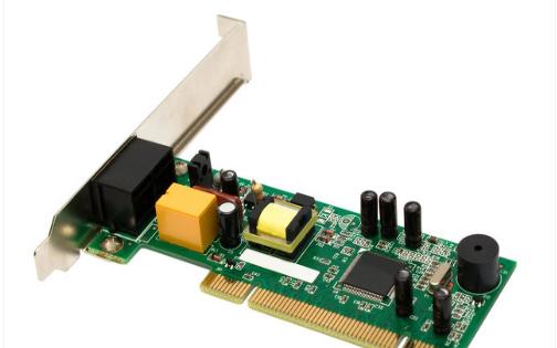 STC单片机内置EEPROM的源代码免费下载