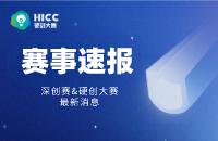 第六届中国硬件创新创客大赛报名截止时间延期通知