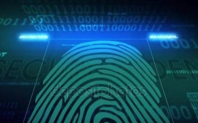移动端银行卡识别技术,基于Android、iOS...