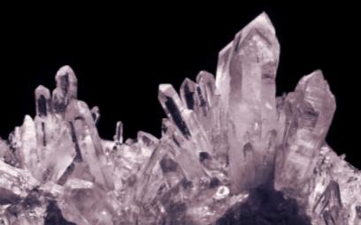干貨:晶體三極管常見技術參數定義