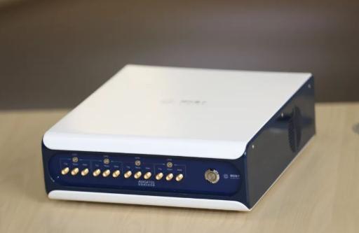 国仪量子推出任意波形发生器AWG4100 每个通道512 MSa的存储深度