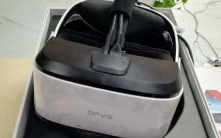 VR技術應用到防震安全教育中的三大優勢分析