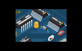 Altium的常用电阻电容和电感与LED的3D封装库