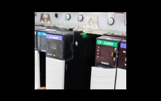 西门子PLC的系统符资料合集免费下载