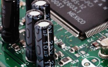 固態繼電器和電磁繼電器的區別分析