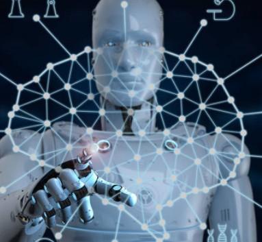 投資基金募集目標100億元,為人工智能產業發展集聚新動能