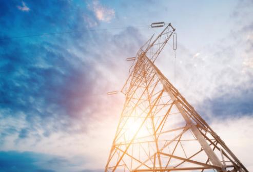 电力系统继电保护常用的故障的四个检修办法