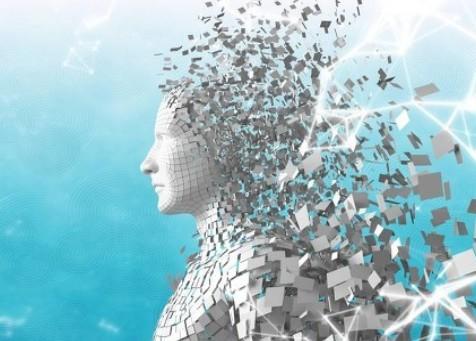AI技術從云端走向邊緣終端設備將是大勢所趨