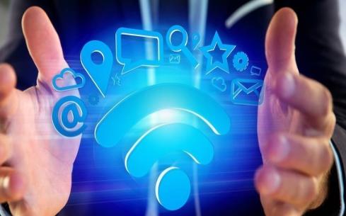 ME3630模块WiFi功能AT指令手册的详细资料说明