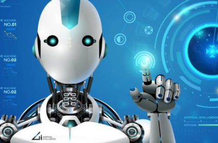 AI操你啦日日操遭遇瓶颈问题,未来的发展趋势应走向何处?