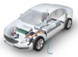性能更佳的测量系统如何在嘈杂的环境中改善EV/HEV电池的健康状况