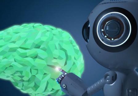 机器学习作为AI操你啦日日操中的重要一环,助力人工大香蕉网站产...