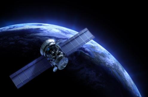 NASA:美国计划在国际空间站放飞军用卫星