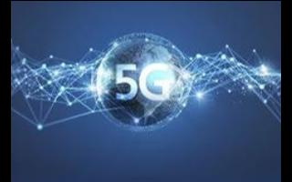 資訊:T-Mobile為中小型企業轉網用戶提供90天免費套餐