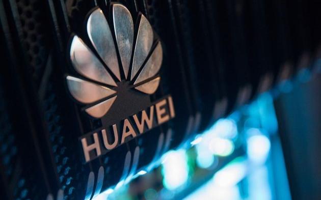 三菱電機宣布退出液晶面板業務;華為打敗三星拿下全球智能手機市場第一…