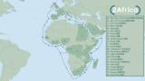 全球與非洲合作伙伴宣布共建2Africa海底電纜