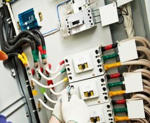 无源晶振匹配电容和匹配电阻的选择
