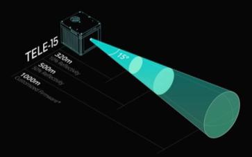 紫光集团与西电签署战略合作;国家大基金旗下聚源聚芯入股半导体设备公司…