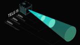 紫光集團與西電簽署戰略合作;國家大基金旗下聚源聚芯入股半導體設備公司…
