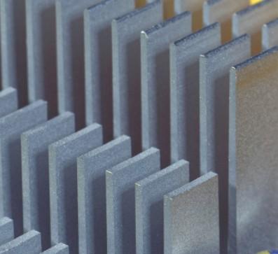 存儲芯片的定義及市場發展格局