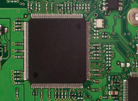 PCBA元器件的敷形涂敷是什么,有哪些检验方法