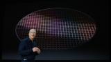 蘋果自研芯片+臺積電代工 兩大挑戰不容忽視