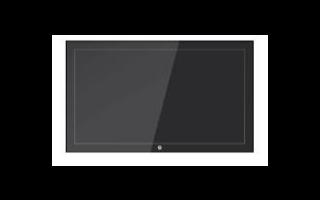 什麼是HD屏和FHD屏